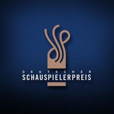 Deutscher Schauspielerpreis 2017